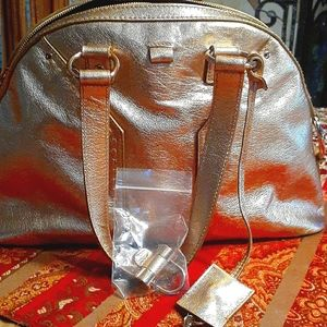 ONE DAY SALE YVES SAINT LAURENT BAG
